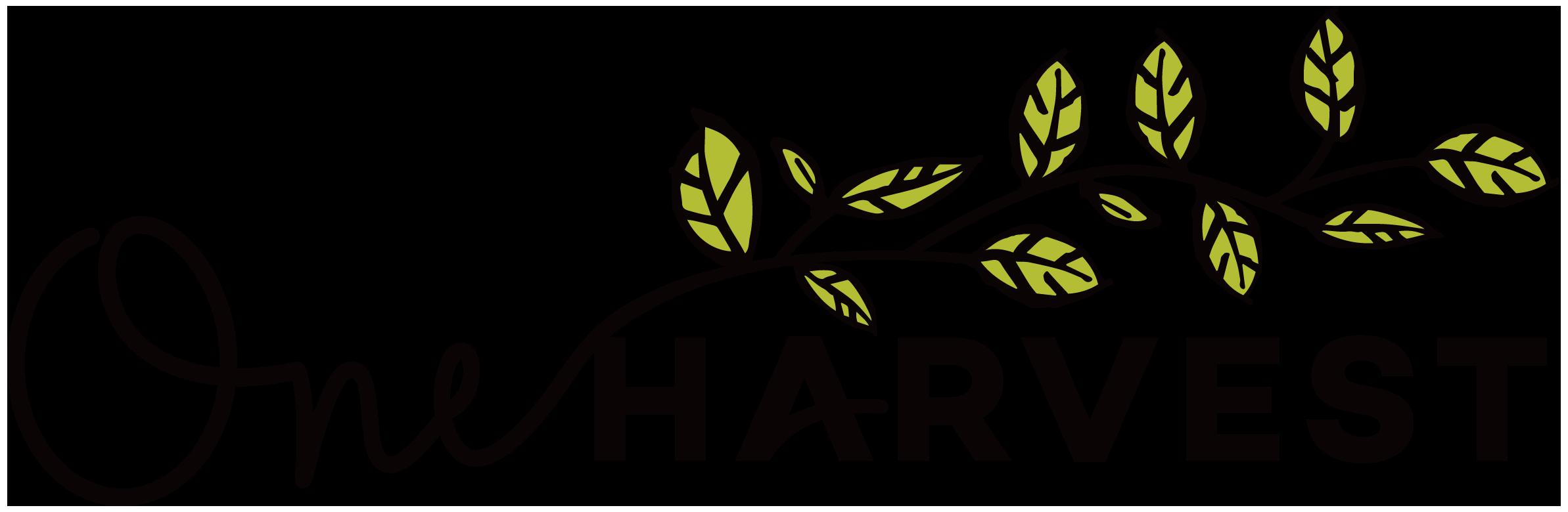 One Harvest